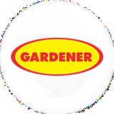 gardener-cake-logo